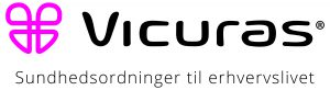 Vicuras - Logo